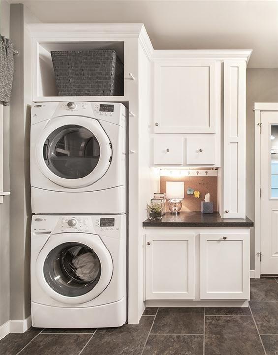 13 Trikova Za Lakse Pranje I Susenje Rublja With Images Coin Operated Laundry Laundry Business Laundry Company