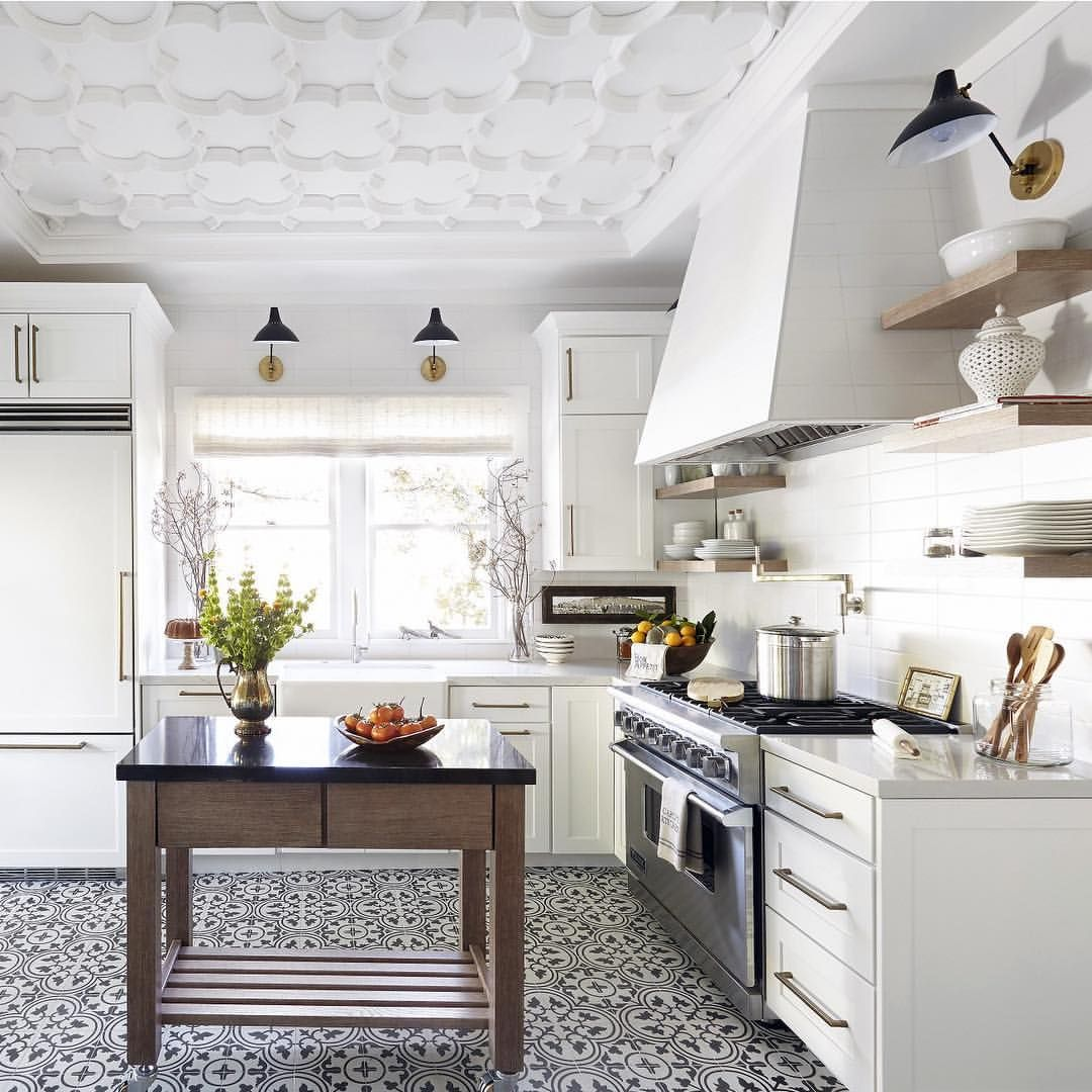 Napa Valley Kitchens Instagram: Circa Lighting On Instagram: €�Don't Miss This Month's