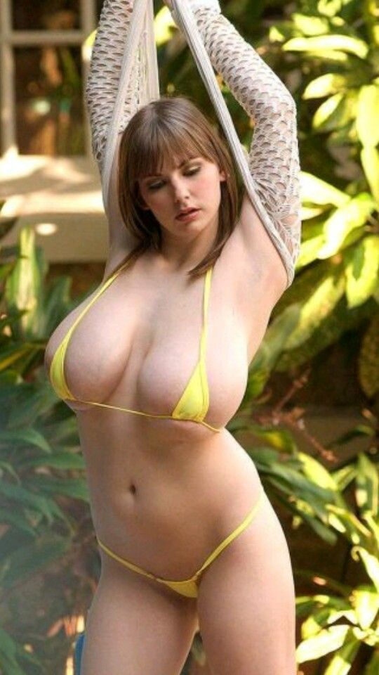 tumblr hot nude gif