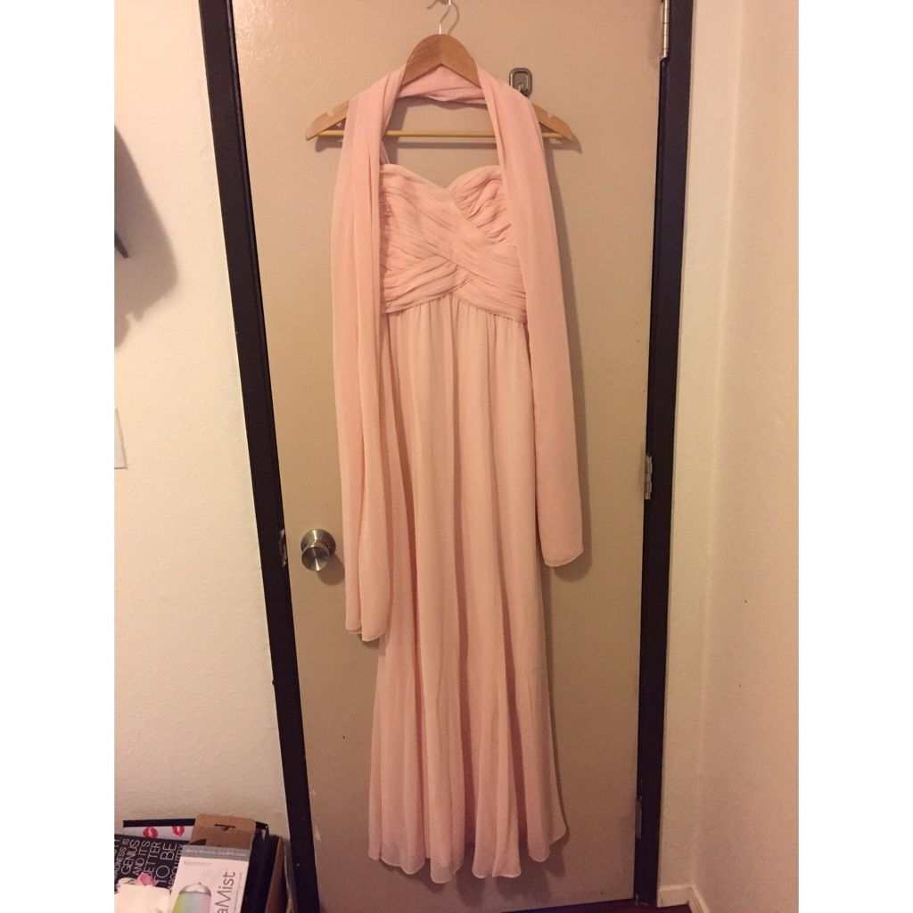 Size ralph lauren prom dress products