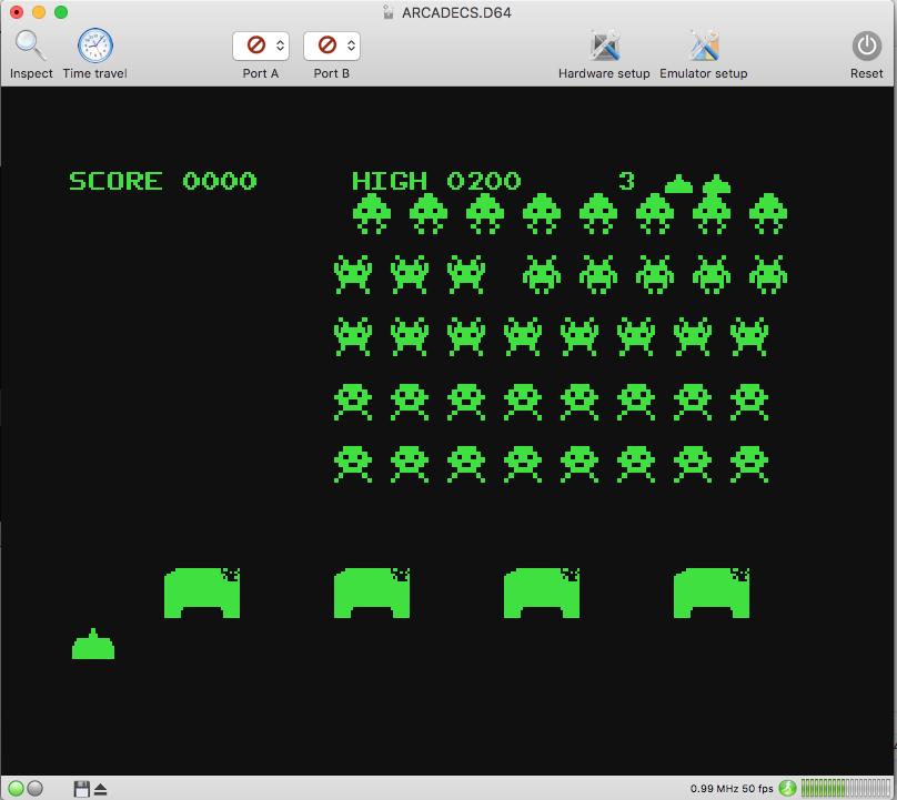 Captura-de-Tela-2016-08-24-às-19.56.06 Emulador do Commodore 64 no Mac