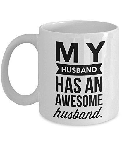 Gay Gifts For Her Boyfriend Your Guy