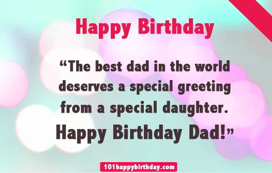 Happy Birthday Papa Wishes In Hindi Best Love Picture Birthday