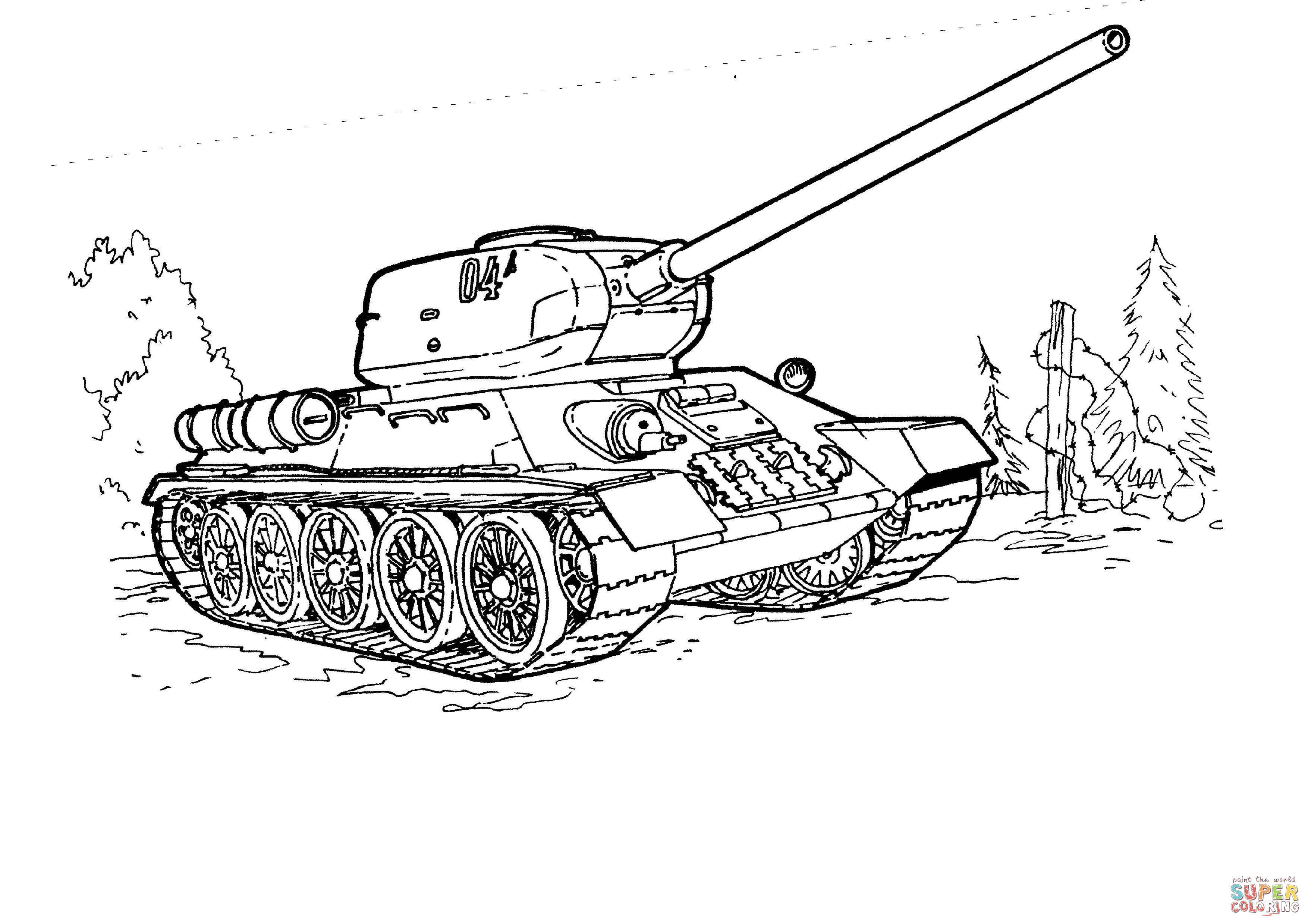 t soviet union  coloring pages online coloring coloring