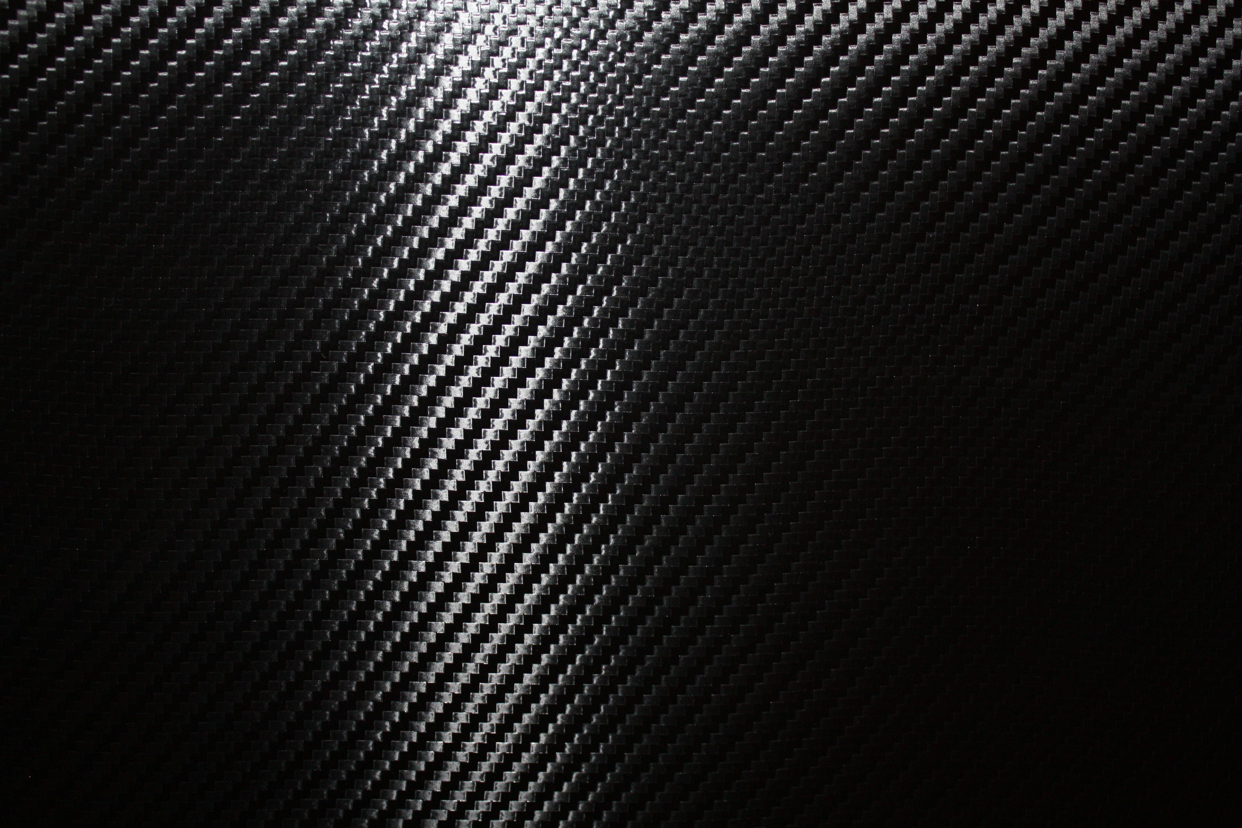 Carbon Fibre Carbon Fiber Wallpaper Carbon Fiber Carbon