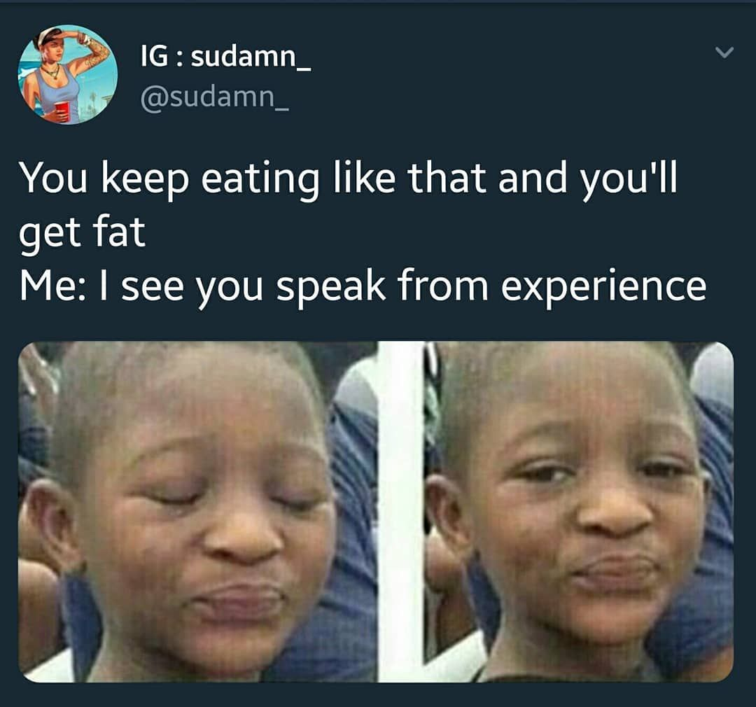 Like If You Relate To Any Of These Funny Humor Hilarious Meme Sarcasm Sarcastic Funnymemes Funny Memes Sarcastic Super Funny Memes Memes Sarcastic