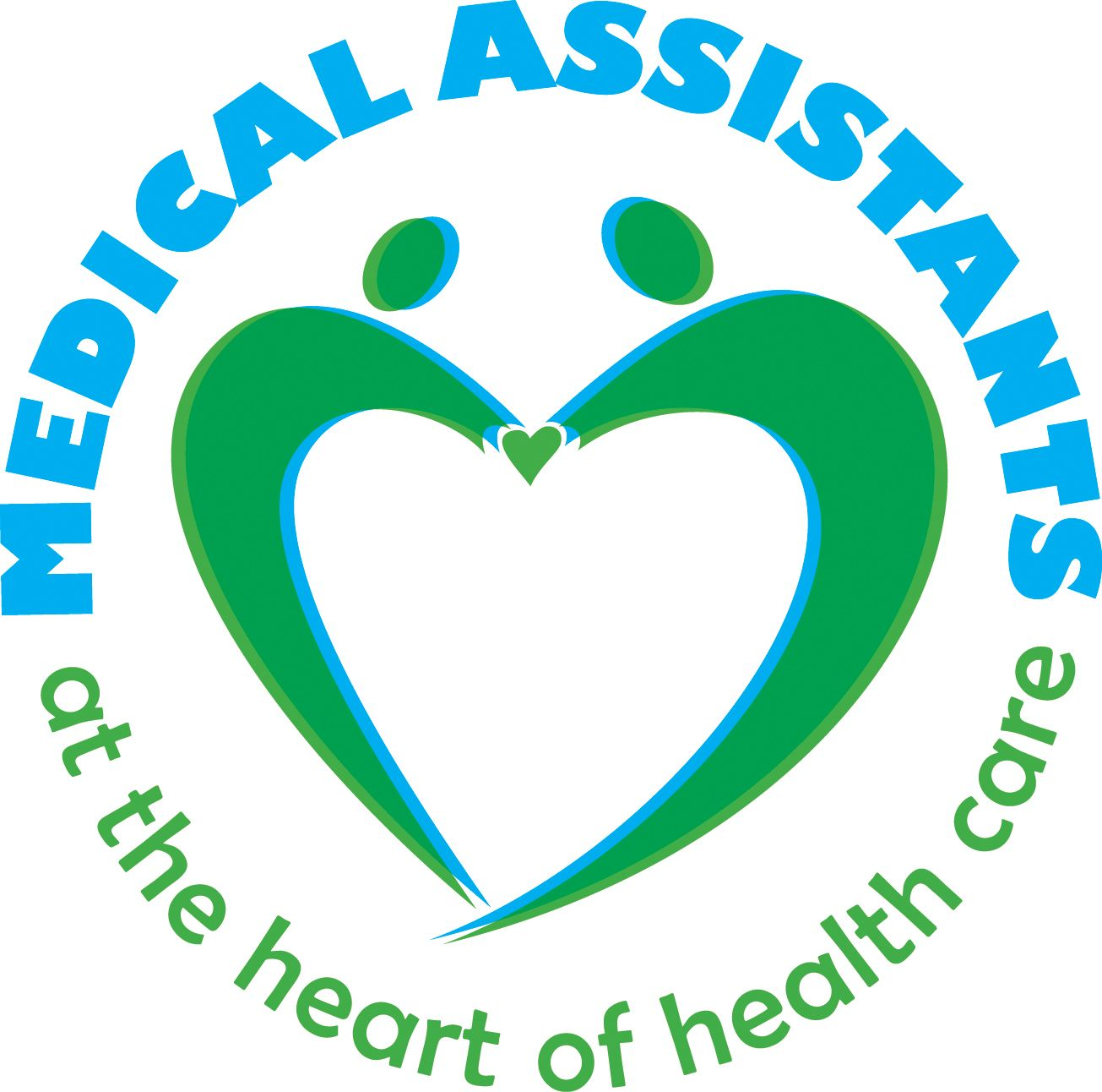 Medical Assistant Recognition Week 2015. October 19th to