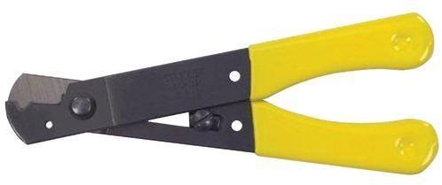 wholesaleStanley - Wire Stripper & Cutter (Case of 2)