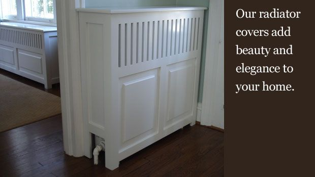 Radiator Covers On Pinterest Radiator Cover Radiator