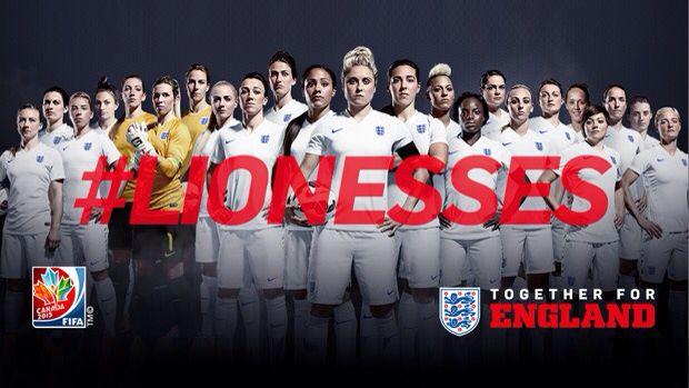 us female football team