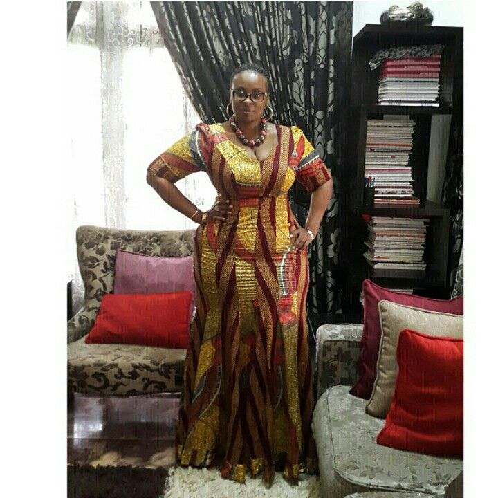 Ankara Styles 127 Show Down: Pin On Tanzanian Style.....#MixOfEveryThing....#AfricanStyle