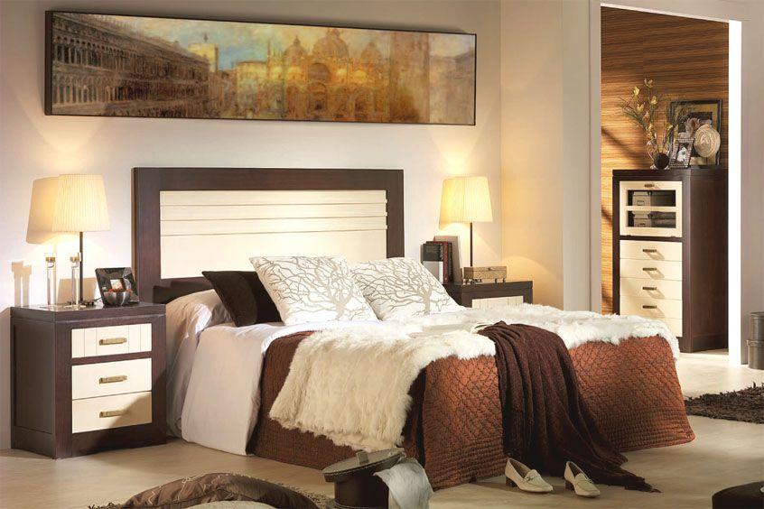diseo dormitorios inspiracin de diseo de interiores