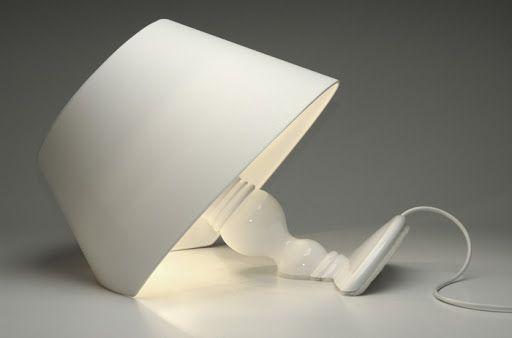 Dark Roasted Blend: Light Bulb Creativity