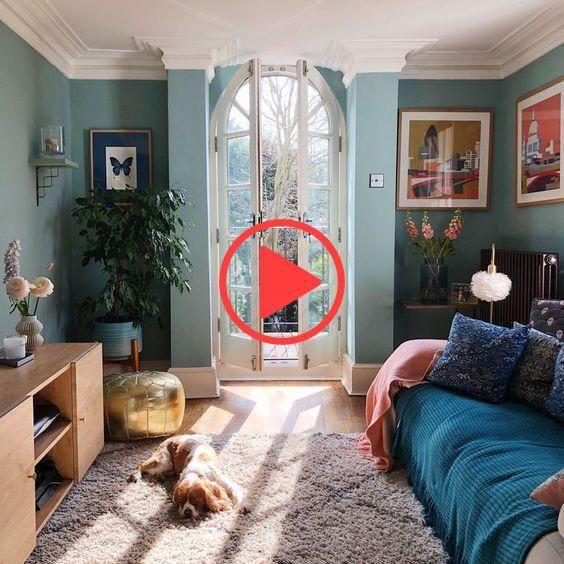 The Perks Of Having A Mini Refrigerator - Best WohnKultur ...