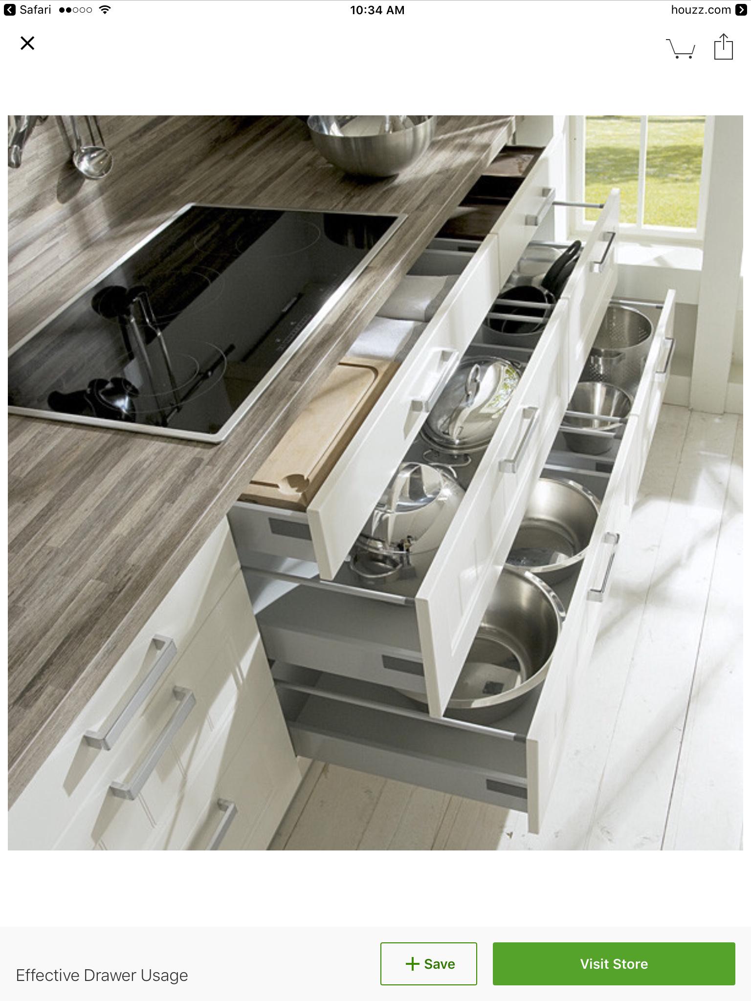 Großzügig Küchenabfallbeutel Größe Zeitgenössisch - Küchenschrank ...
