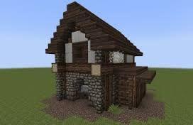 Bildergebnis Für Minecraft Mittelalter Stadt MinecraftMittelalter - Minecraft schones mittelalter haus bauen