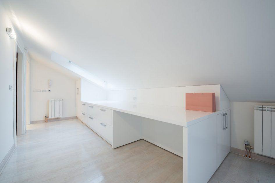 Tips Badkamer Verbouwen : Badkamer zolder inrichten mogelijkheden tips kantoor idee