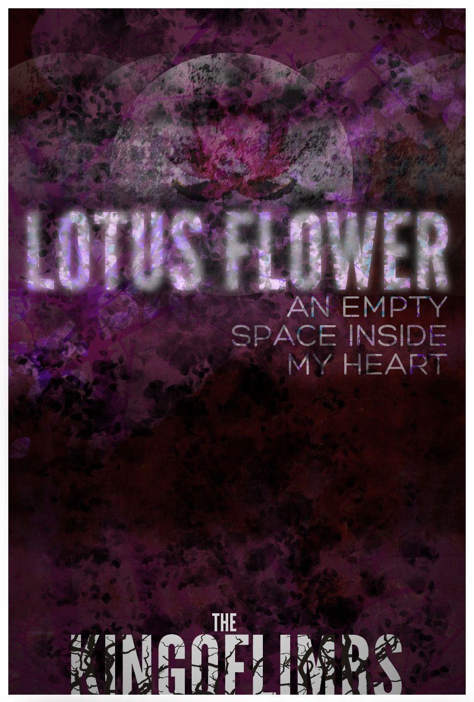 Radiohead Lotus Flower Cinéma, Musique