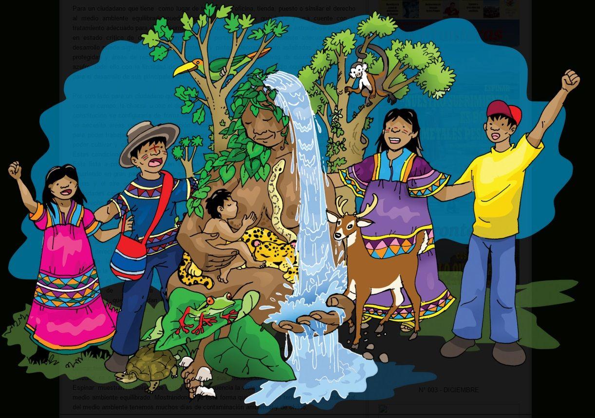 El Medio Ambiente: Pin De VerdeNoticias En MEDIO AMBIENTE