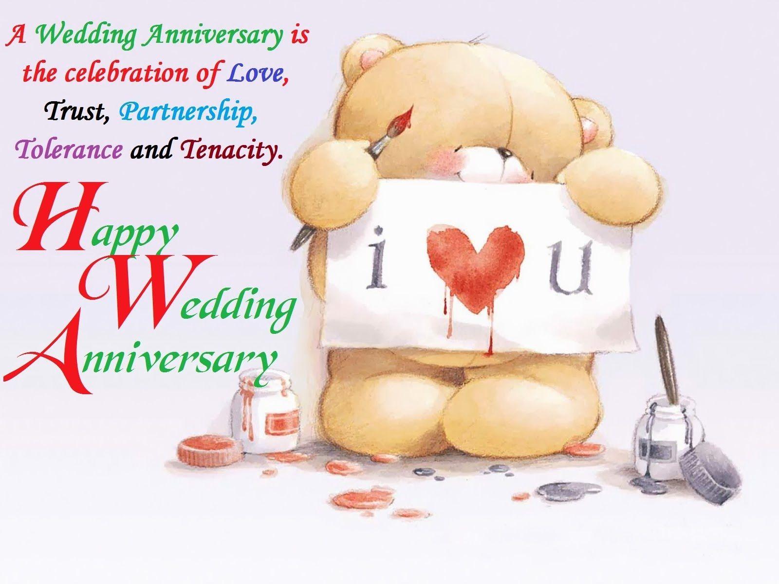 Pin By Jaya Gaur On Anniversary Cake Wedding Anniversary Wishes Happy Anniversary Wishes Happy Anniversary