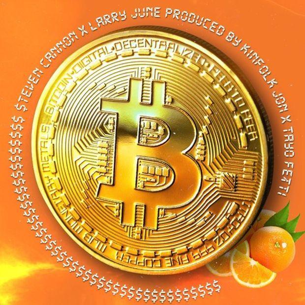 Steve cannon bitcoin