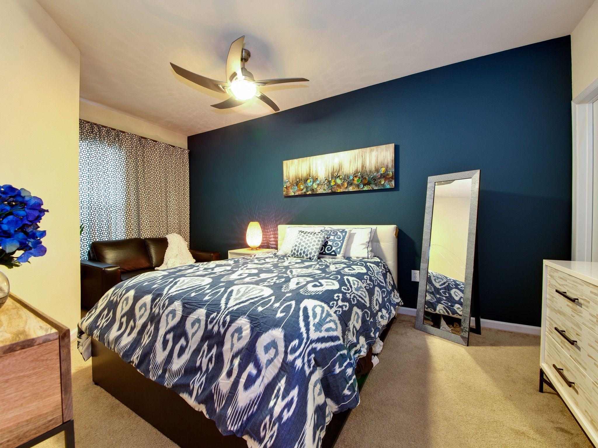 20 Schönes Schlafzimmer Malen Und Farbe Ideen