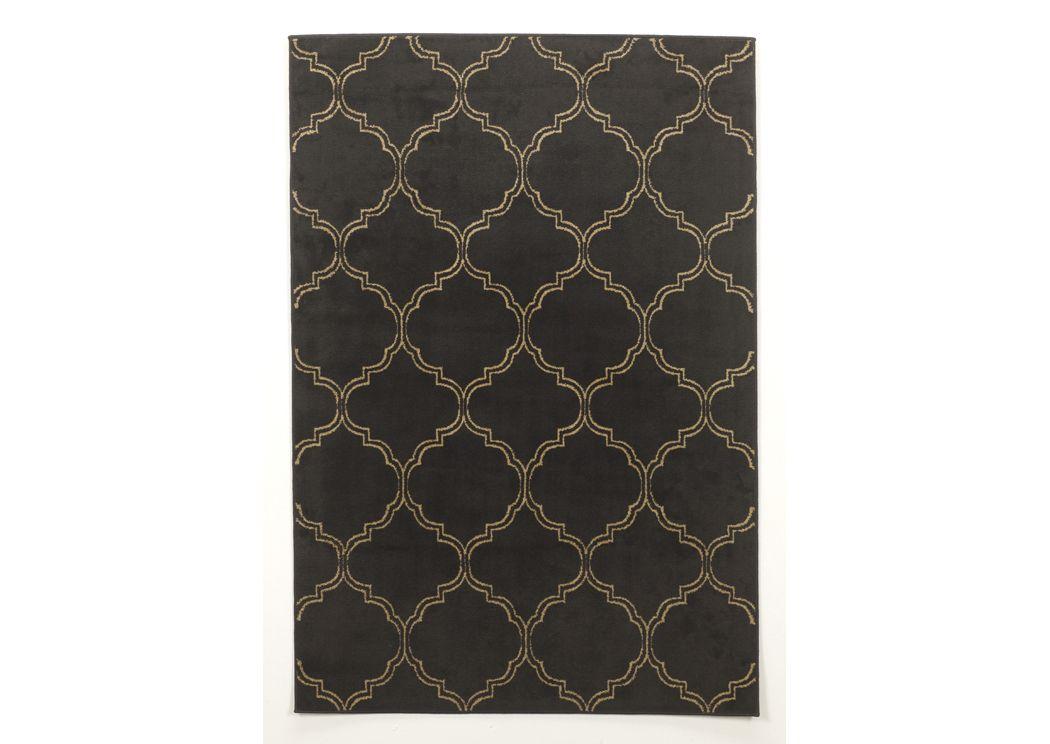 Affordable Furniture Carpet Chicago, Mcdonald Furniture Lynnwood