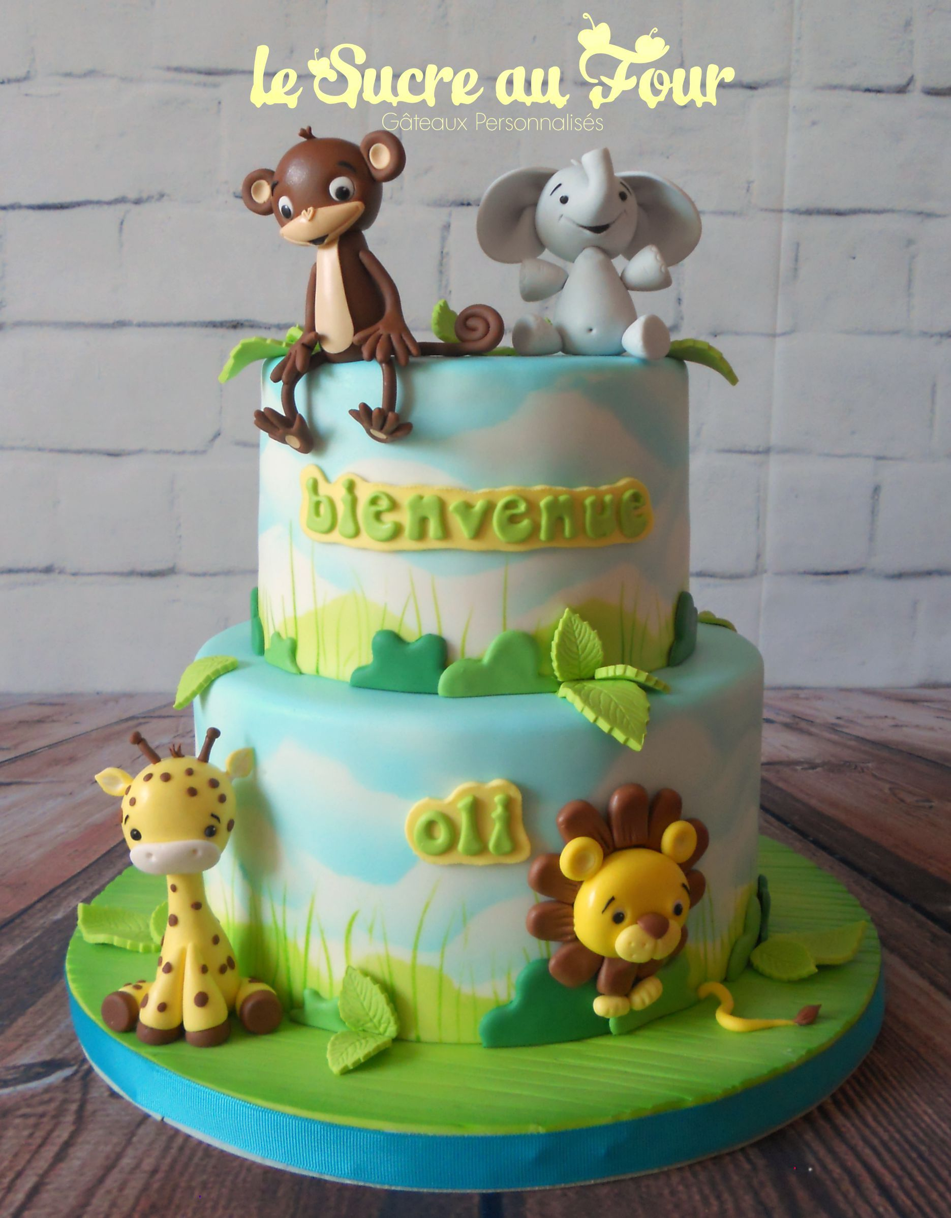 products decorating farmyard decor the wholesale supplies cake img