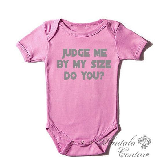Star Wars Yoda Judge Me By My Size Do You by hautalacouture, $15.00