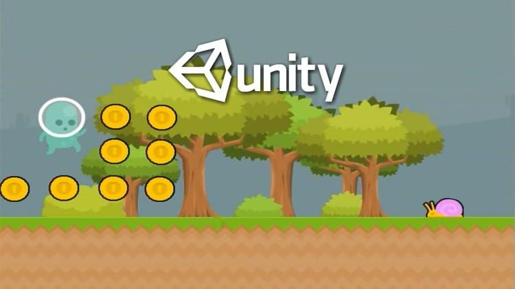 Unity Game Tutorial Galaga 3d Unity Games Creating Games Unity 3d