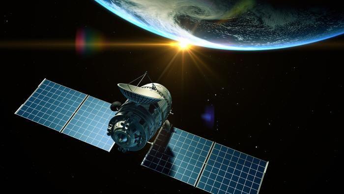 Elon Musk Diz Que Projeto Starlink E Fundamental Para Receita Da Spacex Energia Solar Satelite Brasileiro Banda Larga
