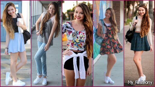 bb37a9bf8 wpid Cute Summer Outfits For High School Tumblr 2015 2016 2 -summer ...