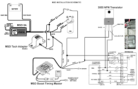 Mazda Mx6 Timing Diagram Mazda Mx6 Timing Diagram Wiring