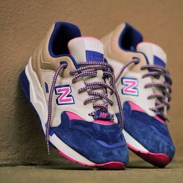 The Latest And Cheap HighClass New Balance 580 Mens  Womens Running Shoescheap new balanceExclusive Deals