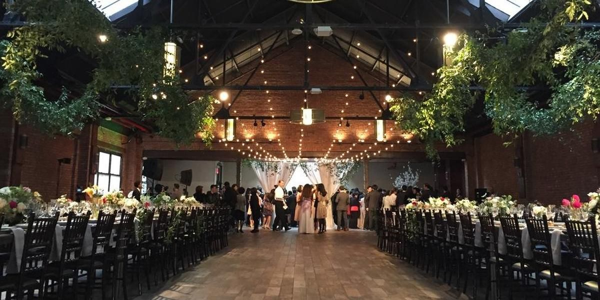26 Bridge Weddings Price out and compare wedding costs