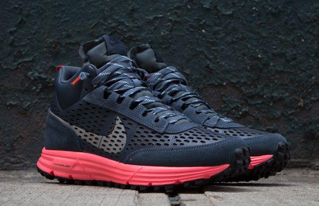 c76d21bb3339 Nike Lunar LDV