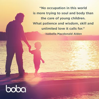 So true. And so heart-opening... #parenting #family #children