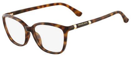 Michael Kors MK839 Eyeglasses