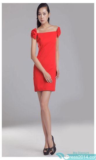 prom dress prom dresses 2014 long prom dress red dress