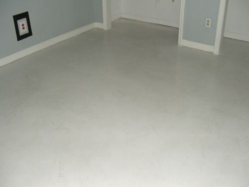Acid Stained Concrete Floors Decorative Concrete Overlay