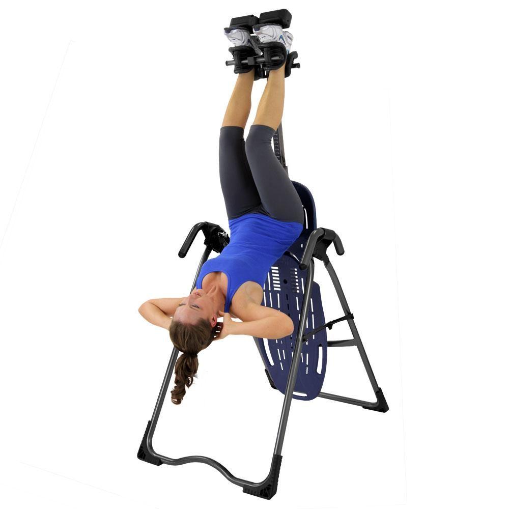 Pin On Bradley S Health Fitness