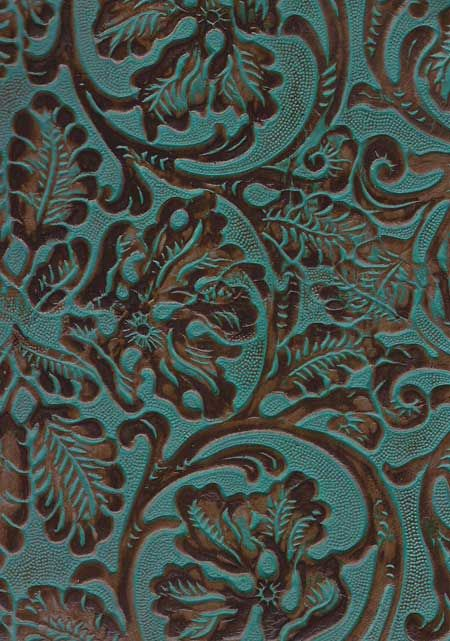 Embossed Leather Upholstery Fabric Google Search