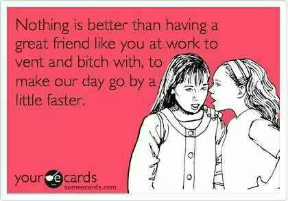 What Am I Gonna Do Without You At Work Ecards Funny Funny