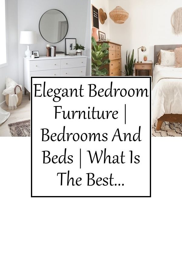 elegant bedroom furniture  bedrooms and beds  what is