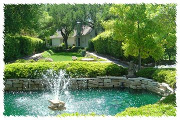Chandor Gardens A Great Place To Have A Weeding Above All These Is Love Pinterest Gardens