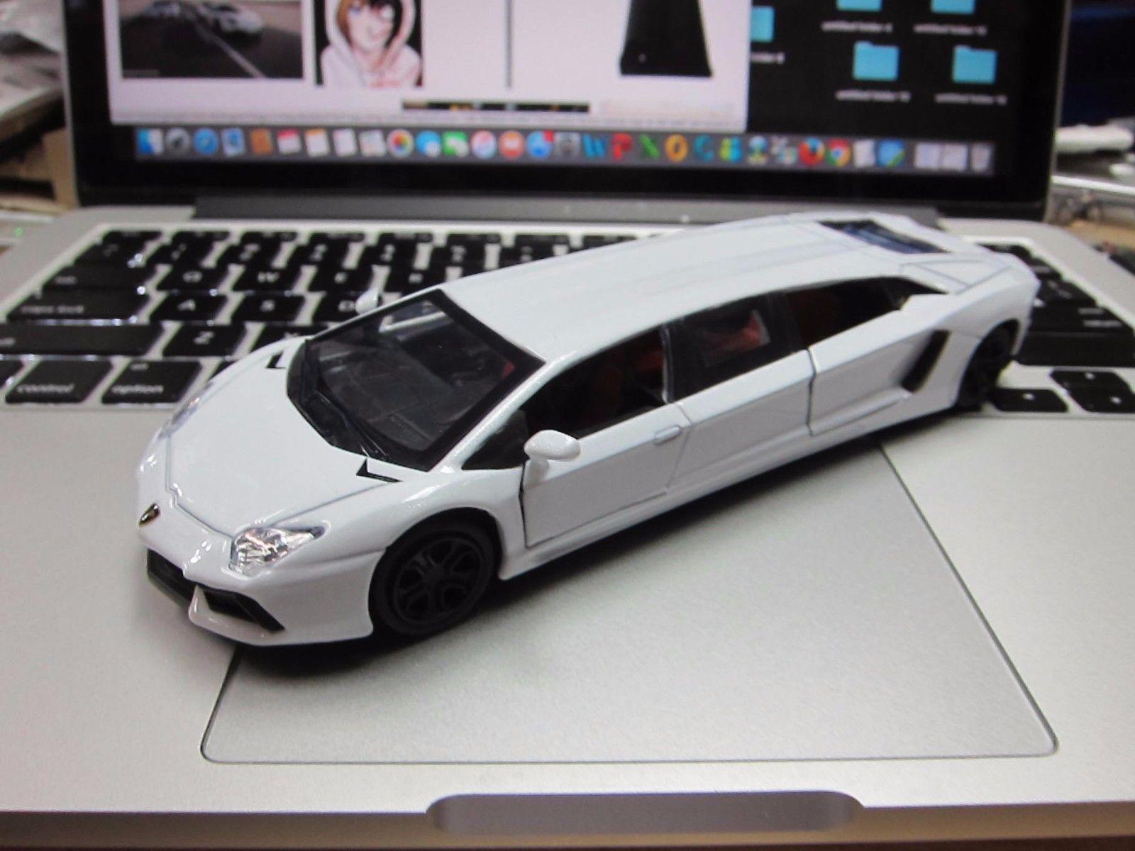 Nice Awesome Lamborghini - FUNNY Version - luxurious - Aventador ...