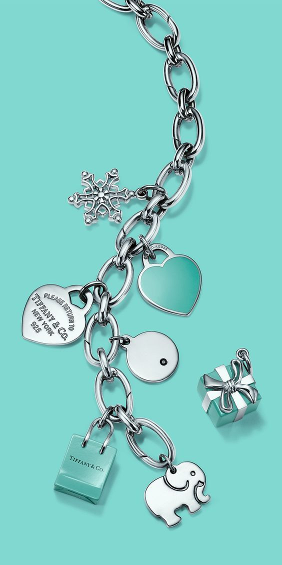 Tiffany 60% OFF! . #Jewelry #Tiffany #style #Accessories #shopping #styles #outfit #pretty #girl #girls #beauty #beautiful #me #cute #stylish #design #fashion #outfits #diy #design