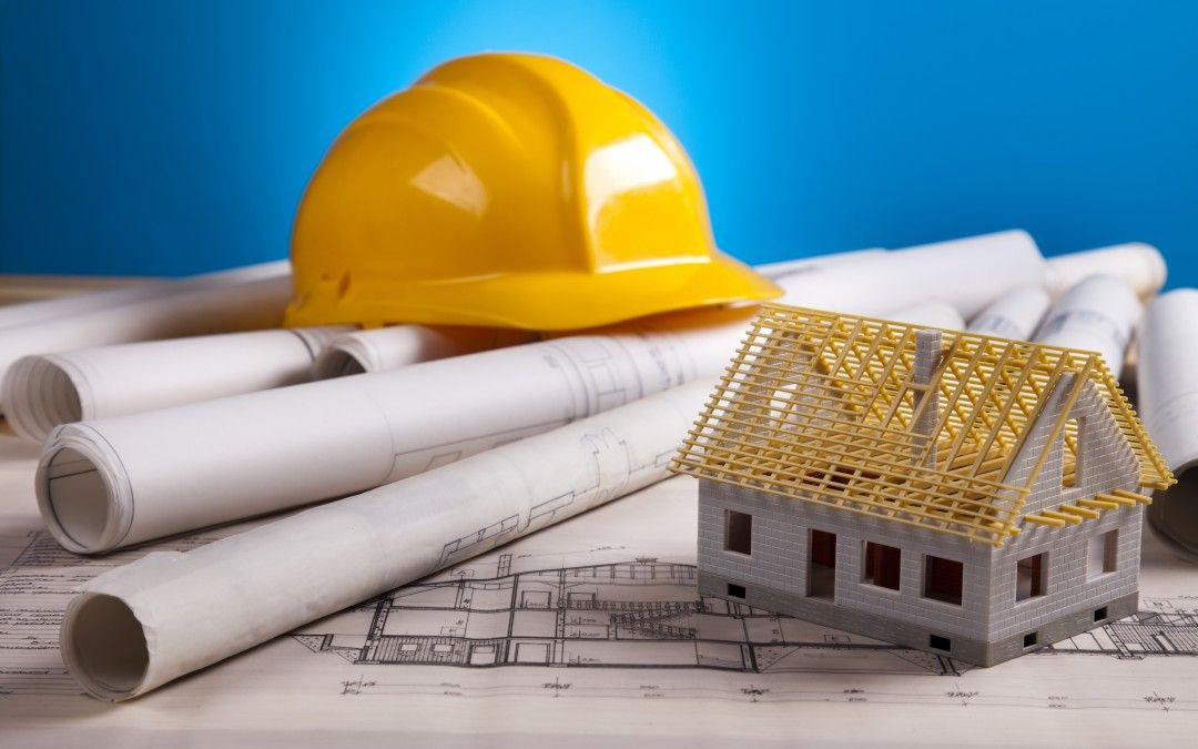If You Are Looking For Apartment Renovation Then You Have Landed At The Right Place This Is Carried O Contractors Professional Contractor Apartment Renovation