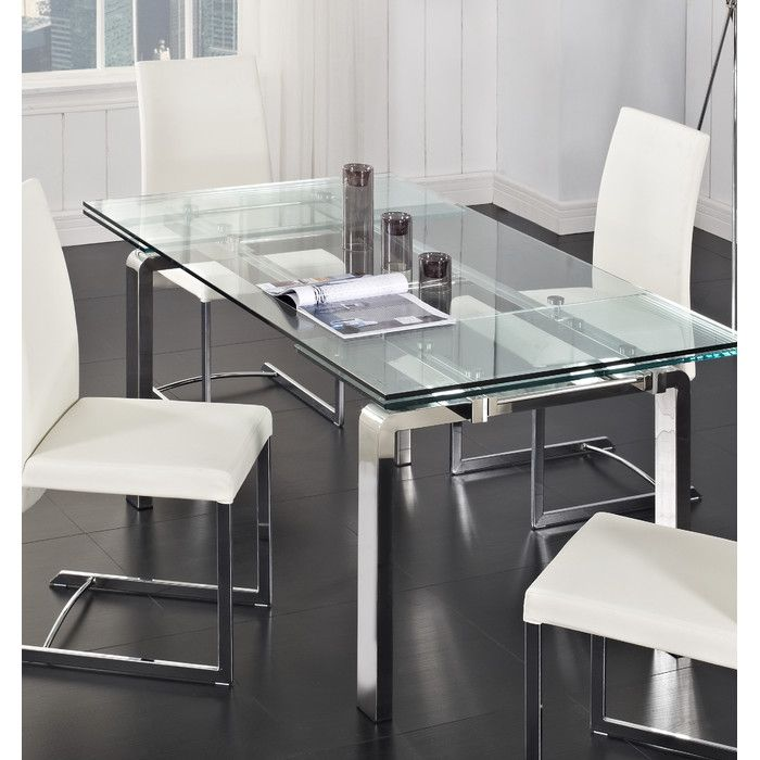 Dining tables Pin by Jennifer Corwin on