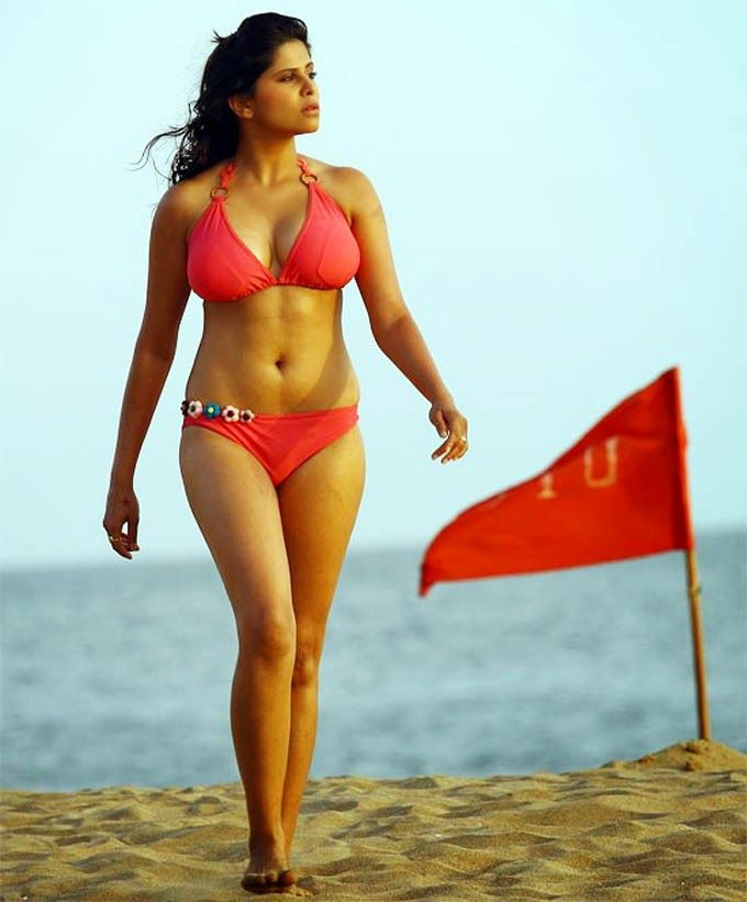 Nude pics of hindi actress-3011